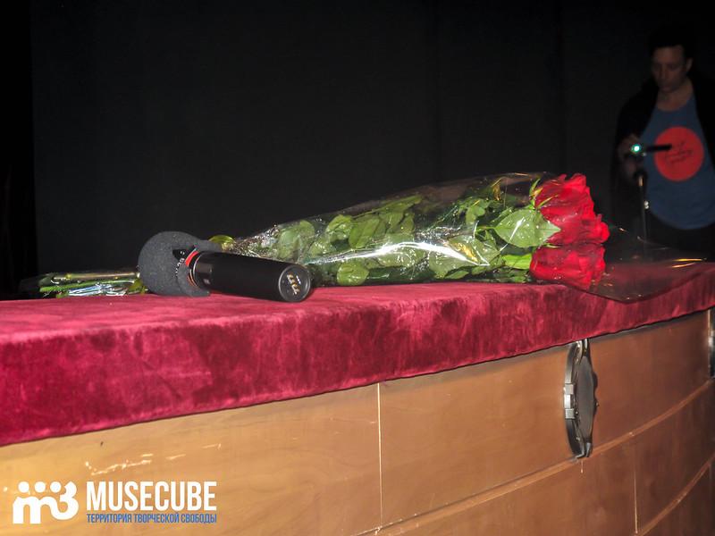 teatr_satiri_sbor_truppi_052