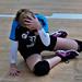 Giochi del Tricolore 2018_Volley