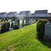 Hawkhill Cemetery Stevenston (133)