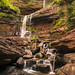 Kaaterskill by MecCanon [Insta: JLPhotoOfficial]