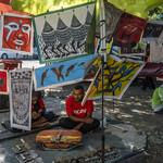 General Shots: Papua New Guinea