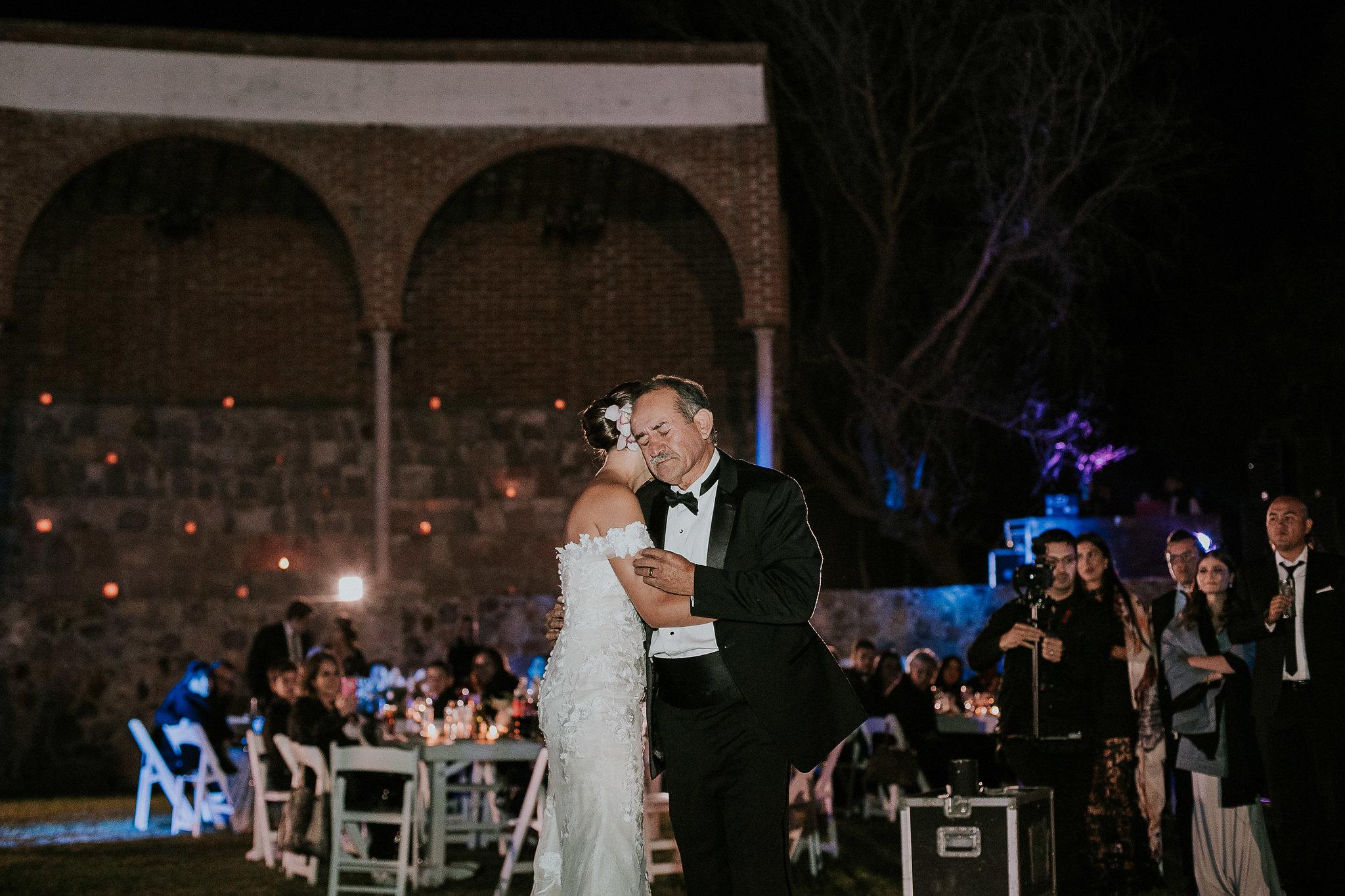 Guanajuato_Wedding_Photographer_0115