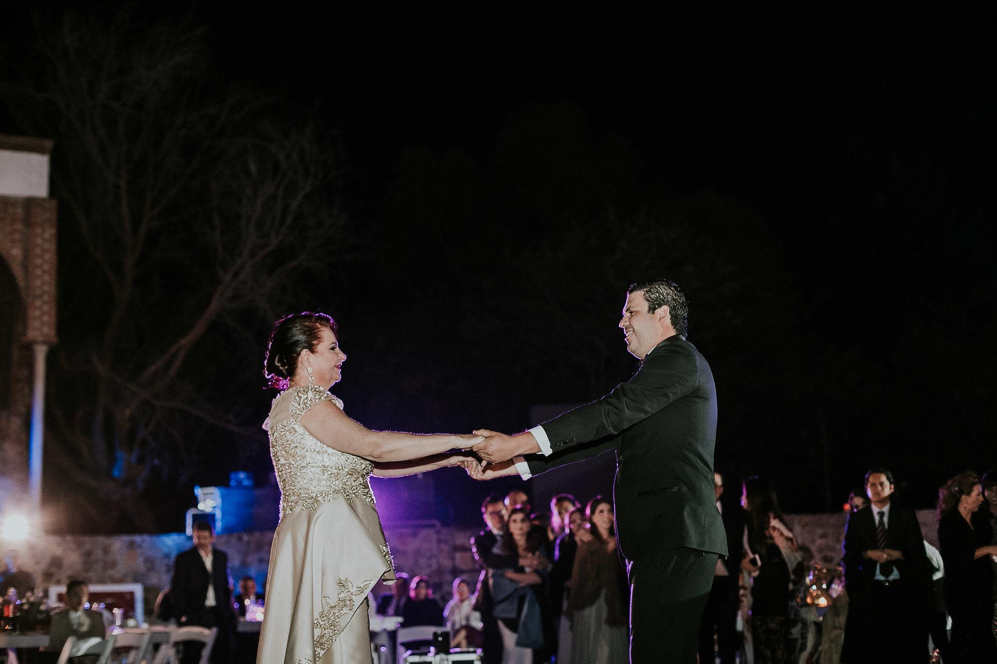 Guanajuato_Wedding_Photographer_0123