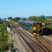 150249 Dawlish Warren (1)
