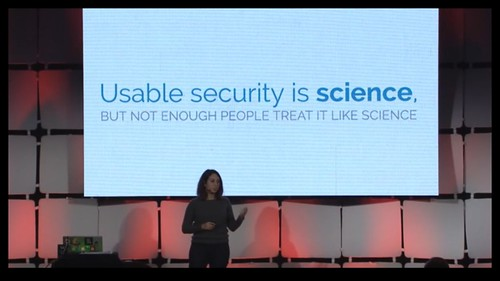 OSFC.io Security Keynote