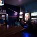 Inside Twisters Bar, Kell, IL
