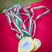 35876 - Medals