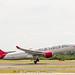 Virgin Atlantic G-VMNK A330-200 (IMG_9621)