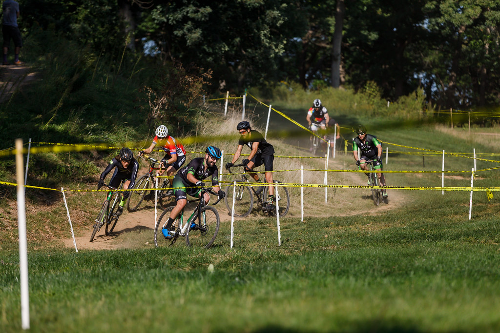 20180909_ACT_intercontinentalCrossRace_29948_172