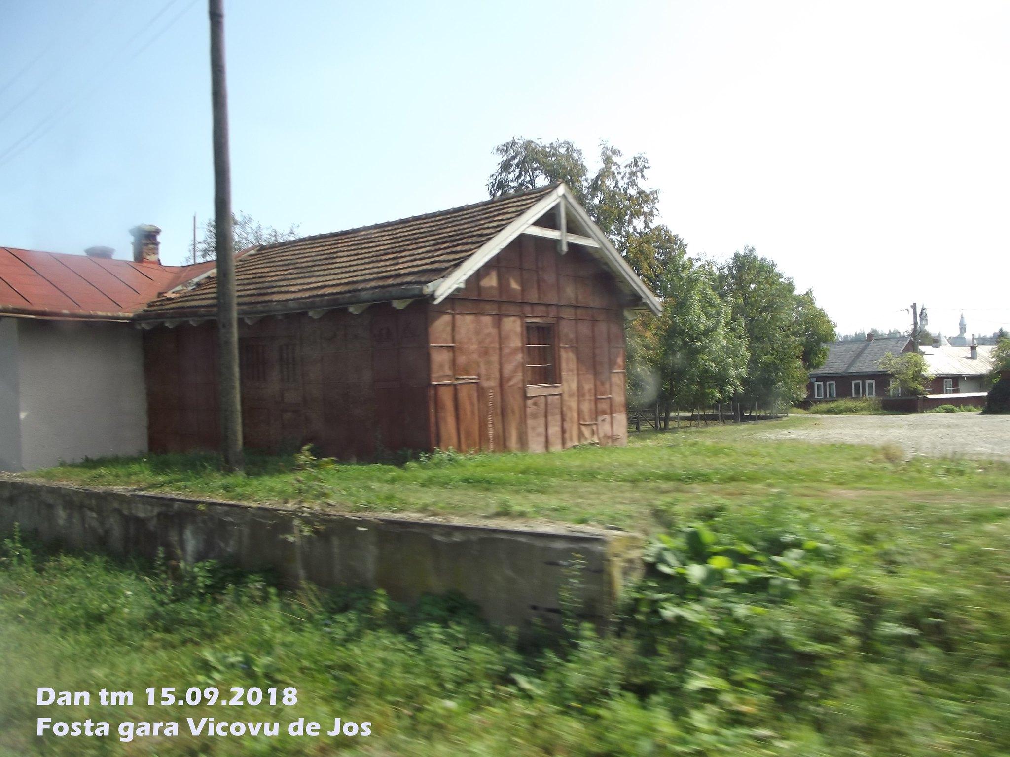 515 : Dorneşti - Gura Putnei - (Putna) - Nisipitu - Seletin UKR - Pagina 47 44016735444_26a7e2f48b_k