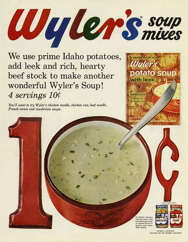 wylers62