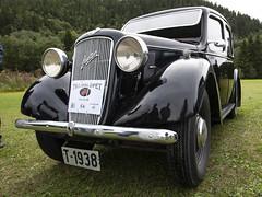 1938 Austin Standard - IMG_6293-e