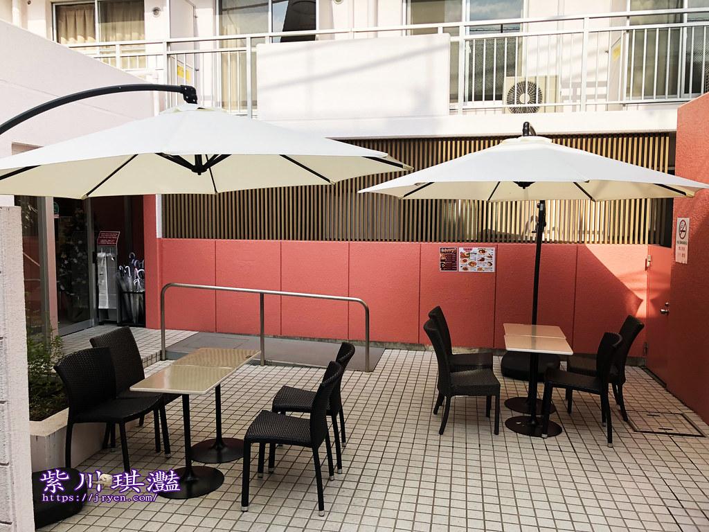 日本親子飯店-001