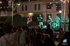 Festes Populars Alternatives Castalla 20181-21
