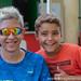 Fundación ANA CAROLINA DIEZ MAHOU TRAVESIA POR LOS MITOS_20180922_Carlos Horcajada_42