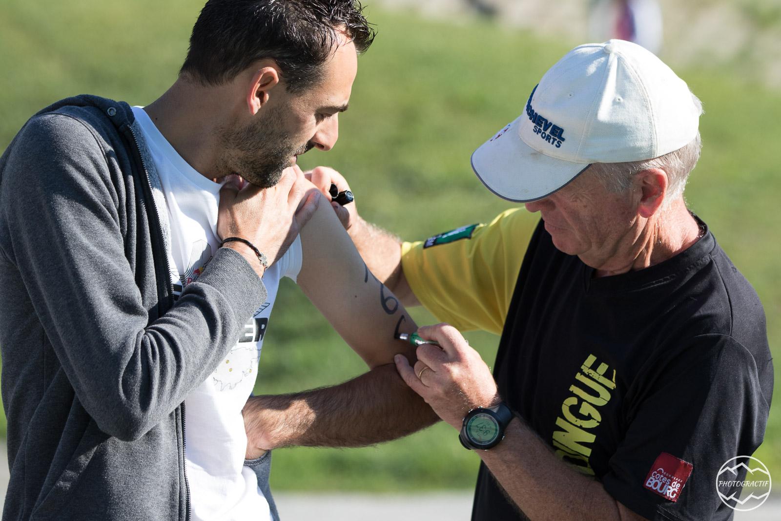 Triathlon Felt CSO 2018 (6)