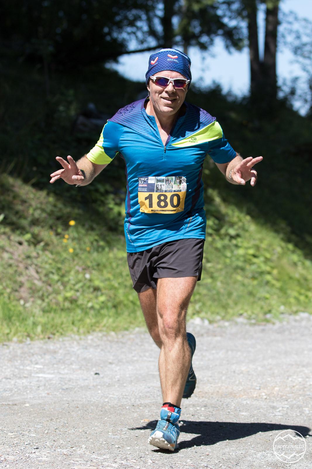 Triathlon Felt CSO 2018 (258)