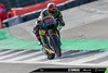 2018-MGP-Syahrin-UK-Silverstone-016