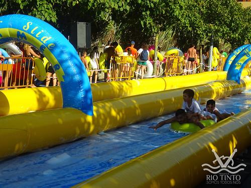 2018_08_26 - Water Slide Summer Rio Tinto 2018 (275)