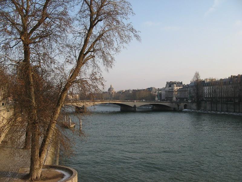 01_2012_02_08_Paris_5091