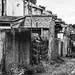 Lancaster Housing-DSCF1641-North West-248052018