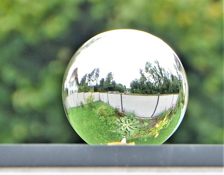 Ornament Garden Feldbrunnen 31.08.2018