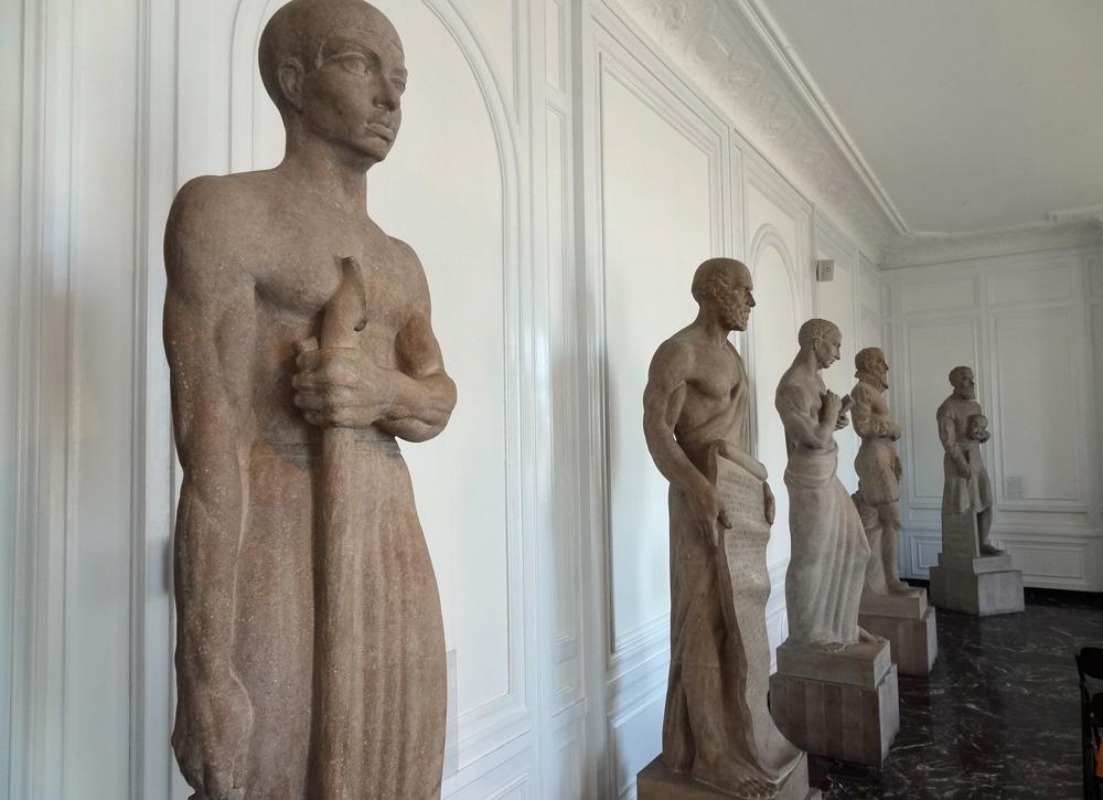 hall-of-immortals