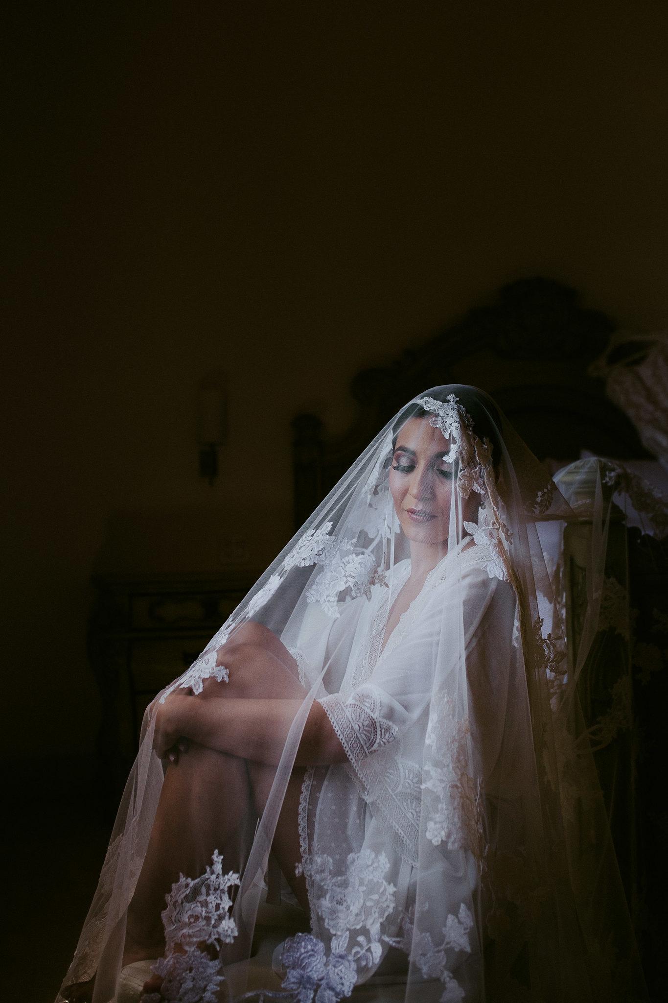 Guanajuato_Wedding_Photographer_0021