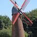 Haigh Mill