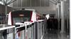 Velodrome Station