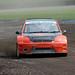 Ford Fiesta VI 4x4 T16 (32) (Steve Mundy)