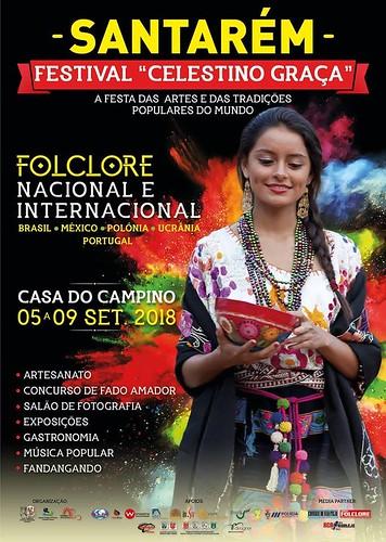 Festival Celestino Graça (1)