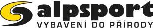 Alpsport