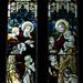 Christ with Children, Birstall