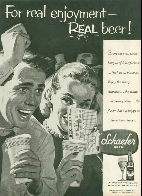 Schaefer-1957-box-score