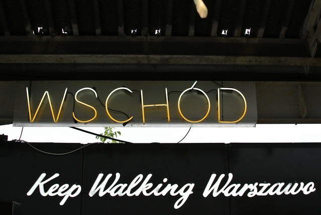 Warsaw_2018_138