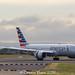 American Airlines N808AN B787-8 Dreamliner (IMG_9087)