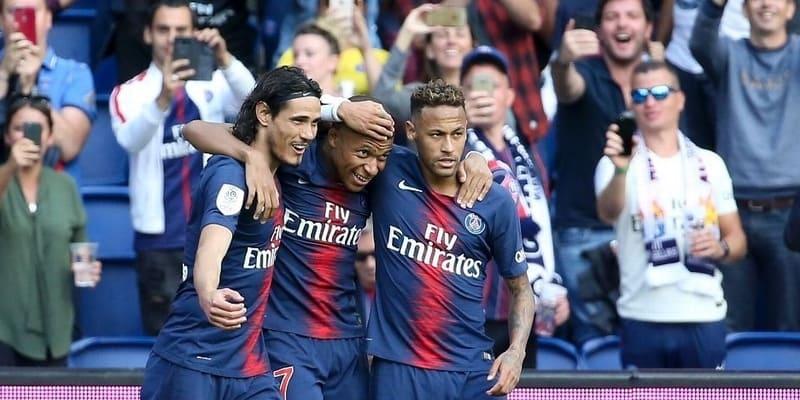 Silva: Liverpool memiliki dua serangan terbaik dunia