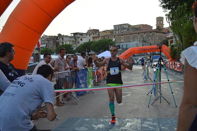 Iannone-vincitore