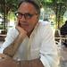 Fri, 06/26/2015 - 21:43 - Pulitzer Prize winning professor of history from New York University, Steven Hahn