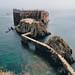 Forte de São João Baptista das Berlengas (Fort of the Berlengas) by Gail at Large | Image Legacy