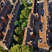 The Kingsmead Estate - Hackney
