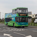 SOUTHERN VECTIS 1111