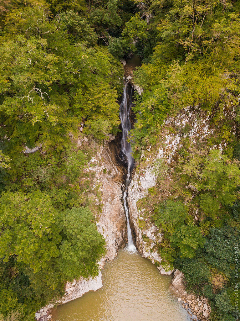 sochi-agura-waterfalls-mavic-0238