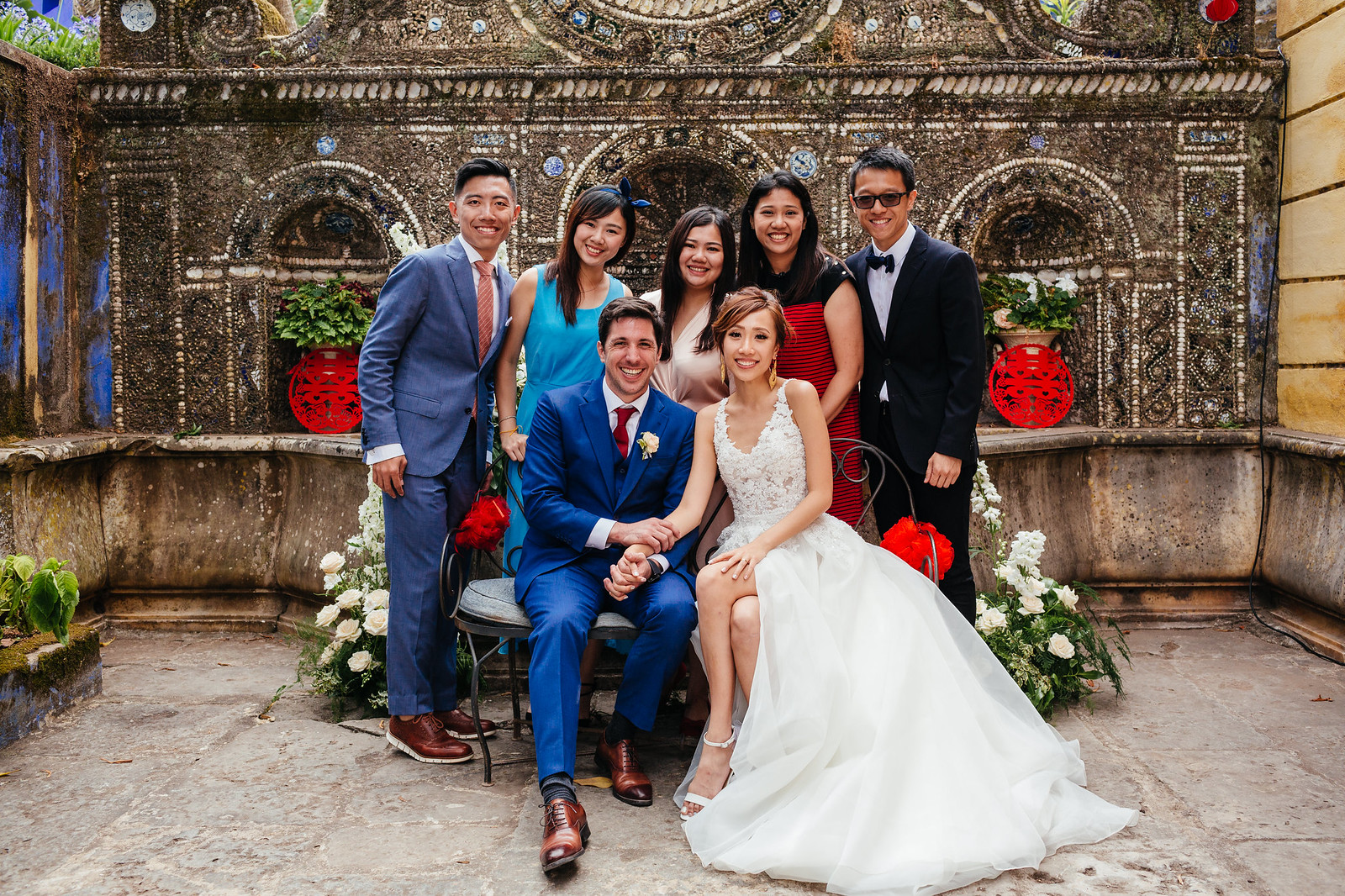 2018-07-19 Cindy-Andre-Wedding-Final-HiRes-166