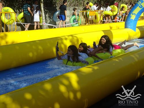 2018_08_26 - Water Slide Summer Rio Tinto 2018 (252)