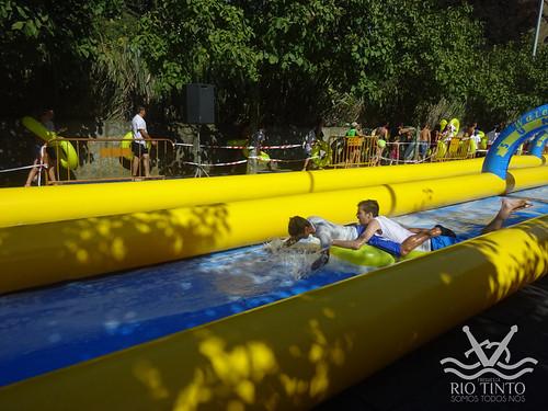 2018_08_26 - Water Slide Summer Rio Tinto 2018 (177)