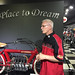 August 26, 2018 - Dreamcycle Motorcycle Museum Tour