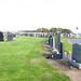 Hawkhill Cemetery Stevenston (171)