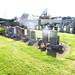 Hawkhill Cemetery Stevenston (194)